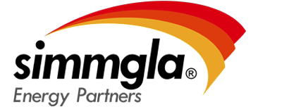 Logo Simmgla Pagina Web